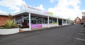 Offices commercial property for lease at 12A & 12B/9 Maryborough Street Bundaberg Central QLD 4670
