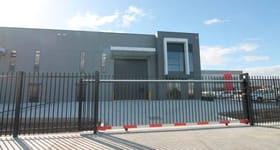 Showrooms / Bulky Goods commercial property for lease at 1-3 Livestock Way Pakenham VIC 3810