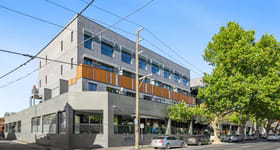 Medical / Consulting commercial property for lease at Suite 201/23-25 Gipps Street Collingwood VIC 3066