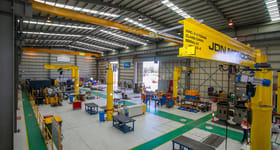 Factory, Warehouse & Industrial commercial property for lease at 155 Lakes Road Hazelmere WA 6055
