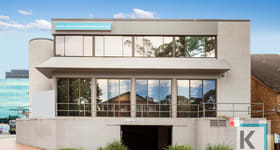 Medical / Consulting commercial property for lease at 27 Fennell Street Parramatta NSW 2150