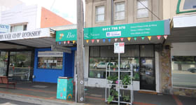 Shop & Retail commercial property for lease at 445 North Road Ormond VIC 3204