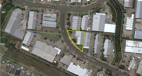 Factory, Warehouse & Industrial commercial property for lease at 108 Mitchell Road Cardiff NSW 2285