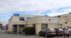Offices commercial property for lease at 18/216 Charles Street Launceston TAS 7250