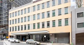 Offices commercial property for lease at Suite 12/2-4 Cross Street Hurstville NSW 2220