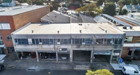 Factory, Warehouse & Industrial commercial property for lease at 64-68 Shepherd Street Marrickville NSW 2204
