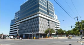 Offices commercial property for lease at Level 1, Suite 101 2 Synnot Street Werribee VIC 3030