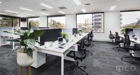 Offices commercial property for lease at Level 1/111 Coventry Street Southbank VIC 3006