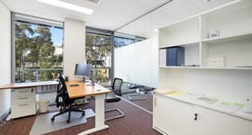 Offices commercial property for lease at 32/23 Narabang Way Belrose NSW 2085