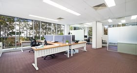 Offices commercial property for lease at 33 & 34/23 Narabang Way Belrose NSW 2085