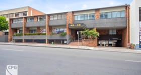 Offices commercial property for lease at Suite 3/46-48 Urunga Parade Miranda NSW 2228