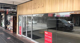 Shop & Retail commercial property for lease at Shop 1/183 Beamish Street Campsie NSW 2194