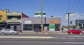 Shop & Retail commercial property for lease at 556-558 North Road Ormond VIC 3204
