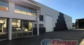 Offices commercial property for lease at 3/272 Lavarack Avenue Pinkenba QLD 4008