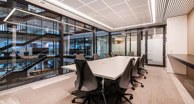 Offices commercial property for lease at 727 Collins Street Docklands VIC 3008