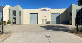 Factory, Warehouse & Industrial commercial property for lease at Unit 1, 16 Elm Park Drive Hoppers Crossing VIC 3029