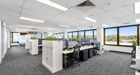 Offices commercial property for lease at Suite 3.03/303 Coronation Drive Milton QLD 4064