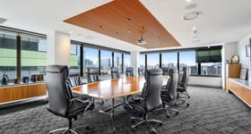 Offices commercial property for lease at Suite 7.01/303 Coronation Drive Milton QLD 4064