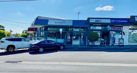 Shop & Retail commercial property for lease at 87 High Street Doncaster VIC 3108