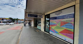 Shop & Retail commercial property for lease at 842 Pittwater Road Dee Why NSW 2099