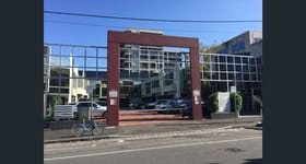 Offices commercial property for lease at 14/233 Cardigan Street Carlton VIC 3053