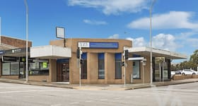 Shop & Retail commercial property for lease at 3/139 Pacific Highway Charlestown NSW 2290