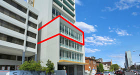 Offices commercial property for lease at Level 3/16 Railway Parade Burwood NSW 2134