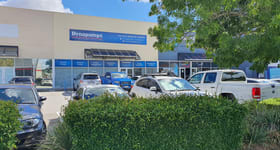 Factory, Warehouse & Industrial commercial property for lease at 3/94 Belgravia Street Belmont WA 6104