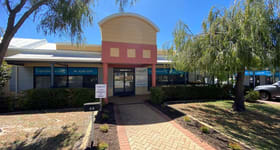 Medical / Consulting commercial property for lease at 58 Mornington Parkway Ellenbrook WA 6069