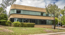 Offices commercial property for lease at 50 Geils Court Deakin ACT 2600