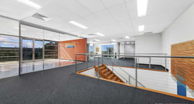 Offices commercial property for lease at 135a Metrolink Circuit Campbellfield VIC 3061