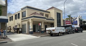 Offices commercial property for lease at 1/13 Orient Street Batemans Bay NSW 2536