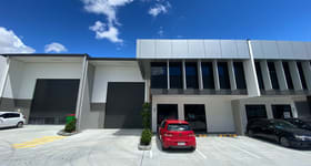 Offices commercial property for lease at 2/35 Learoyd Road Acacia Ridge QLD 4110