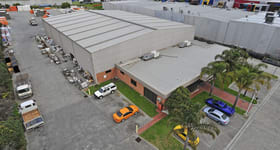Offices commercial property for lease at 60 Mills Road Braeside VIC 3195