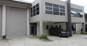 Factory, Warehouse & Industrial commercial property for lease at Unit 2/22 Phillips Road Kogarah NSW 2217