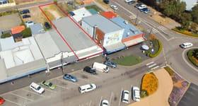 Shop & Retail commercial property for lease at 192 Barton Street Kurri Kurri NSW 2327