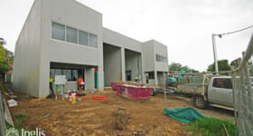 Factory, Warehouse & Industrial commercial property for lease at 1/18 Little Street Camden NSW 2570