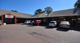 Shop & Retail commercial property for lease at 6/124-126 Morphett Road Novar Gardens SA 5040