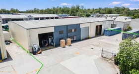 Factory, Warehouse & Industrial commercial property for lease at 12 Boeing Pl Caboolture QLD 4510