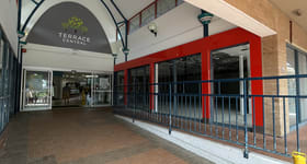 Shop & Retail commercial property for lease at Shop 24 Sturgeon St & Glenelg St Raymond Terrace NSW 2324