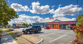 Shop & Retail commercial property for lease at 2/116 Beaudesert Road Moorooka QLD 4105