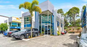 Factory, Warehouse & Industrial commercial property for lease at 6B/20 Smallwood Place Murarrie QLD 4172