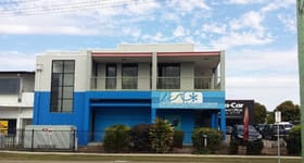 Offices commercial property for lease at 4b/138 George Street Rockhampton City QLD 4700