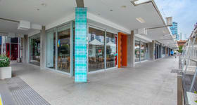 Shop & Retail commercial property for sale at Shop 13/42 New Quay Promenade Docklands VIC 3008