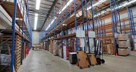 Factory, Warehouse & Industrial commercial property for lease at 3/6 Integrity Way Wangara WA 6065