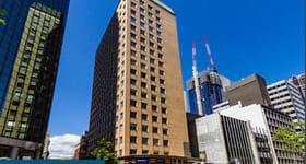 Other commercial property for lease at Level 1/190 Queen Street Melbourne VIC 3000