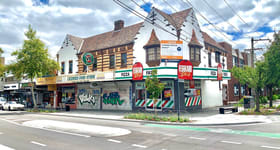 Offices commercial property for lease at 5.2-5.3/1 Palmerston Grove Oakleigh VIC 3166