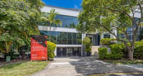 Showrooms / Bulky Goods commercial property for lease at 9 Gardner Close Milton QLD 4064
