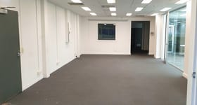 Offices commercial property for lease at 20 North Drive Bentleigh East VIC 3165