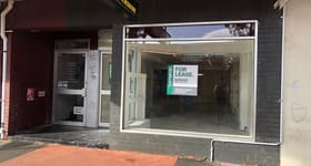Medical / Consulting commercial property for lease at 30 The Mall Wantirna VIC 3152